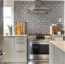 kitchen backsplash ideas domino