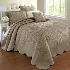 Kid Bedspreads And Comforters Silk Bedspreads Quilts Full Size Of Bedspread Luxury Comforters