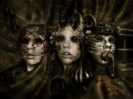 halloween background horror movie horror movie screensavers and wallpapers wallpapersafari