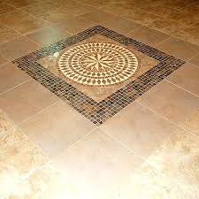 Kitchen Floor Ceramic Tile Design Ideas - floor pattern tile u2013 oasiswellness co