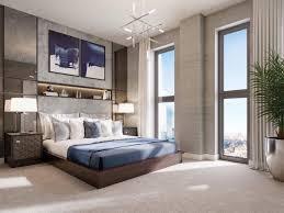 1 bedroom apartment in manhattan luxury 1 bedroom apartment manhattan plaza