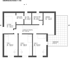 Mobile Haus Verkaufen Fehr Baubetreuung Ag Haus Kaufen In Romanshorn Bodensee Ostschweiz