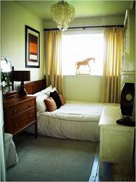 Inspirational Small Bedroom Color Ideas Best Of Bedroom Ideas - Best small bedroom colors