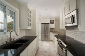 Modern Backsplash Tiles For Kitchen Beveled Tile Beveled Subway Tile Westside Tile And