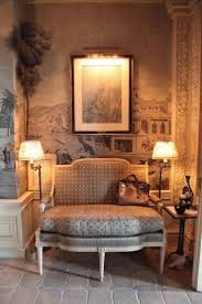 294 best grisaille images on pinterest grisaille painted walls