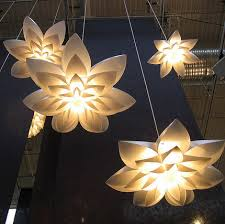 Diy Pendant Light Shade Diy Pendant Light Shade Drum Light Diy Chaotically Creative 25