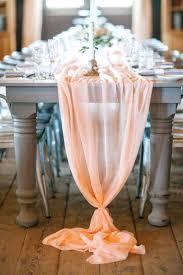 burlap table runner wedding pinterest runners ideas lace uk gift