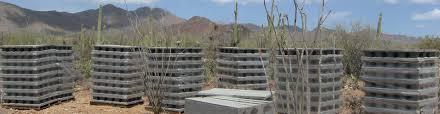 custom new home construction desert earth and wood llc