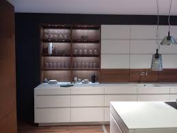 leicht avance kitchens from redkite kitchens my kitchen designs