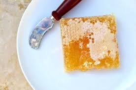 edible honeycomb seasonal finds honeycomb boca magazine