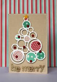 handmade christmas cards handmade christmas cards pebbles inc