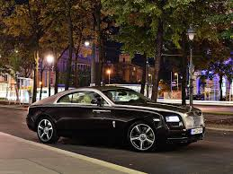 roll royce rois rolls royce wraith 2014 pictures information u0026 specs