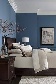 bedroom guest bedroom paint colors indoor painting ideas house