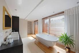 gardinen fã rs badezimmer awesome vorhänge für badezimmer contemporary house design ideas