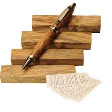 bethlehem olive wood packard woodworks the woodturner s source bethlehem olivewood