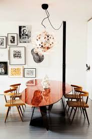 176 best copper images on pinterest copper pendant lighting and