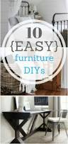 Diy Painted Furniture 352 Best Images About Diy On Pinterest Crafts Crafting And