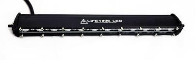 12 Light Bar Mini Light Bar 12 Inch 36 Watt Led Lights Led Light Bar
