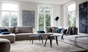 passe partout canapé villa valmera mobilier décoration région de dunkerque bergues