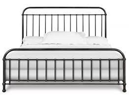 bed frames wallpaper hi def wayfair platform bed bed frames ikea