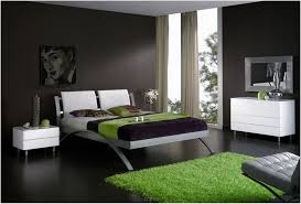 eco modern furniture bedroom bedroom romantic features interior inspiration classic