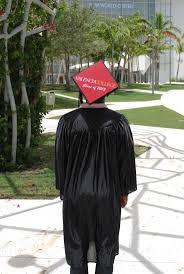 cap and gown decorations 20 best cap and gown images on graduation cap