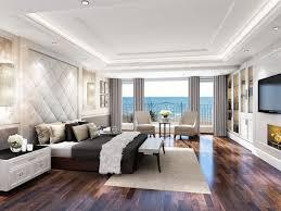 interior decorator toronto u2013 interior design