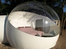 chambres bulles g2330 jpg