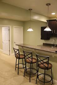 28 best our basement creations images on pinterest basements