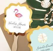 wedding fans fan wedding favors folding fan favors silk wedding fans