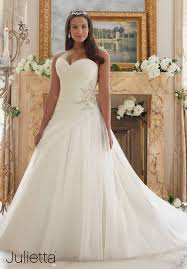 wedding dress collections plus size wedding gowns mori julietta collection pretty
