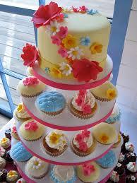 happy birthday to scbpooh jan 24