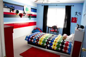 spiderman loft bed for kids u2014 all home ideas and decor spiderman