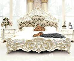 country bedroom sets for sale french bedroom sets french bedroom sets french provincial as wells