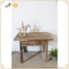 chinese antique furniture beijing chinese antique furniture
