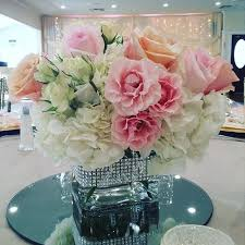 wedding flowers dublin 192 best wedding flowers bouquets color palettes images on