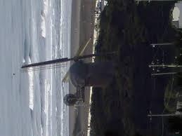 san francisco dutch windmill lenzbreakr u0027s weblog
