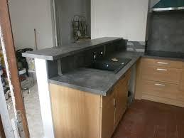 montage cuisine brico depot pose cuisine brico depot tips bathroom vessel vanity modern à