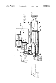patent us5072588 motion multiplier for use with extendable boom