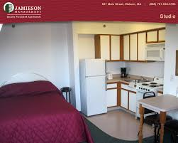one bedroom apartments in boston ma furnished apartments boston studio apartment 44 montvale ave