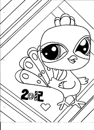 peacock coloring pages for kids voteforverde colorwithfuzzycom