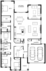 38 best house floor plans images on pinterest house floor plans