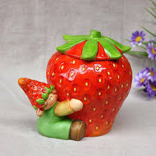 Strawberry Home Decor Strawberry Home Decor Ations Strawberry Moon Home Decor
