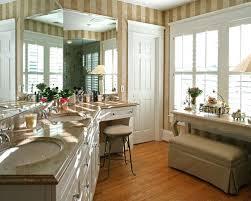 Small Corner Vanity Units For Bathroom by Vanities Corner Vanity Sink Base Corner Bathroom Sink Vanity