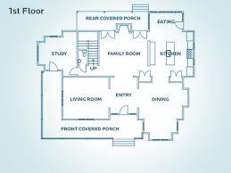 my dream house plans popular dream house plans floor plan for hgtv dream home hgtv dream