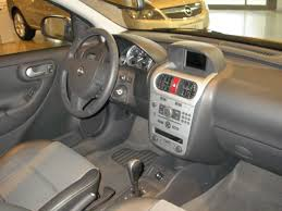 opel cars interior file opel corsa interior jpg wikimedia commons