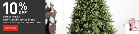 Christmas Decorations Sale Online Usa by Shop Christmas Decorations At Lowes Com