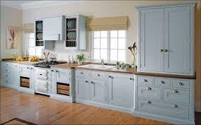 kitchen build free standing pantry corner kitchen pantry cabinet