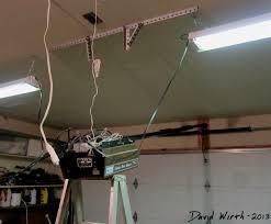 garage door opener lift master wiring diagram for liftmaster garage door opener installation