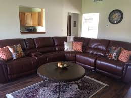 Sectional Or Two Sofas Sofa Or Sectional Need Input Floor Plan Living Room Sofas